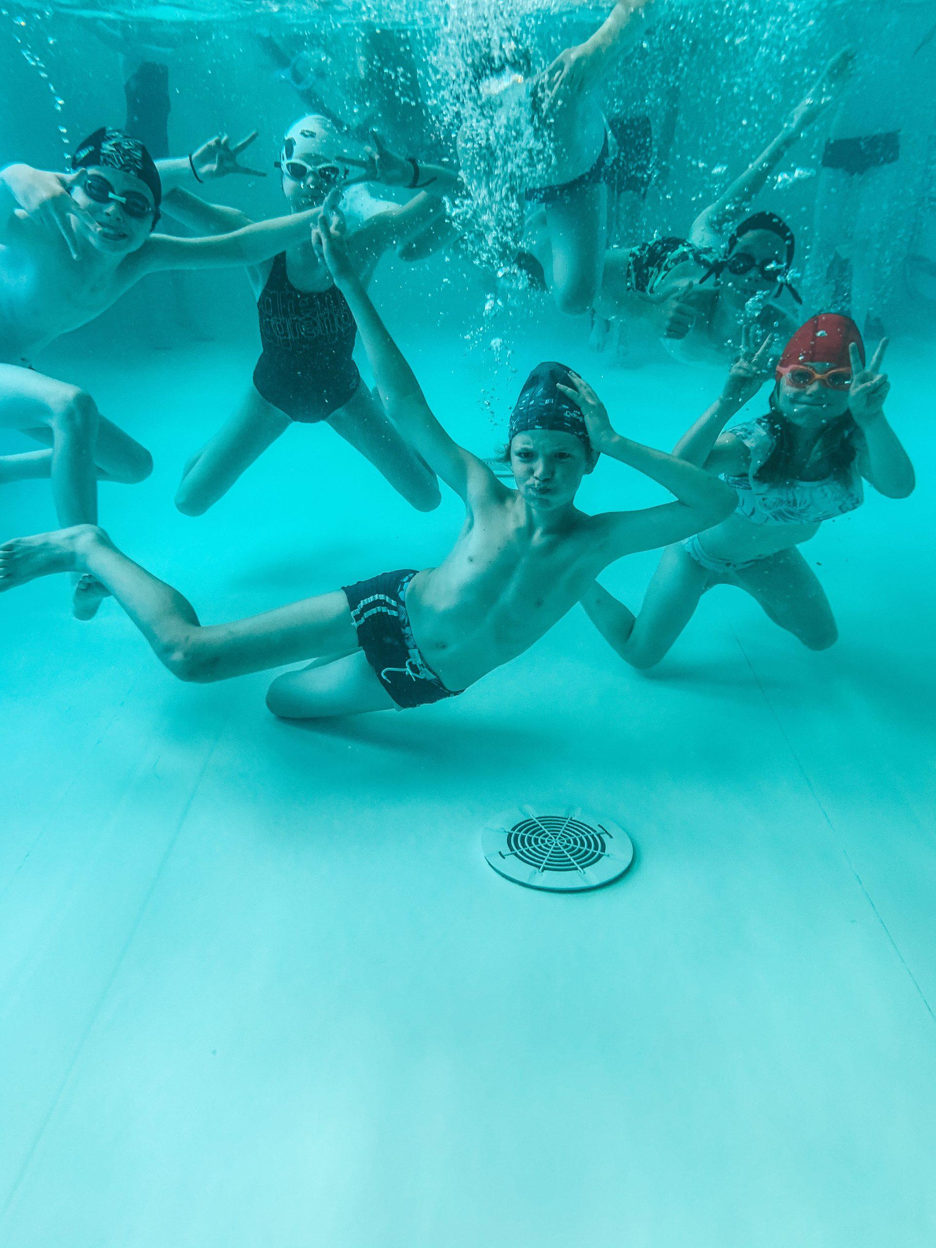 aquadream-temploux.be_piscine-bio_stage-piscine-et-nature-20