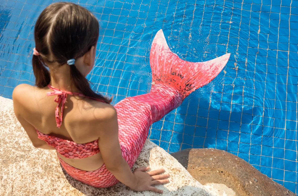 aquadream-temploux.be aqua-sirene piscine bio article