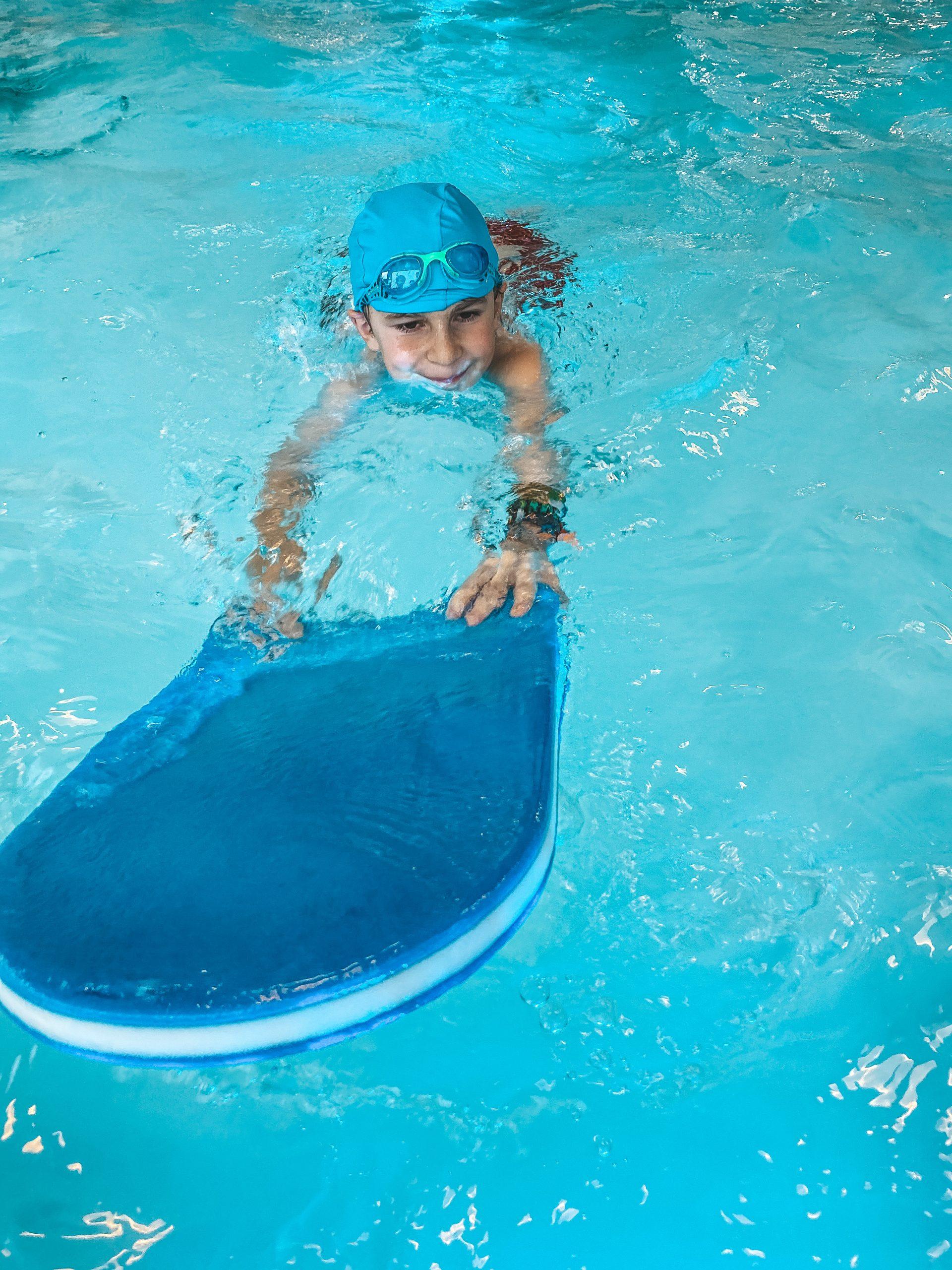 aquadream-temploux.be_piscine-bio_Apprentiisage-nage-2