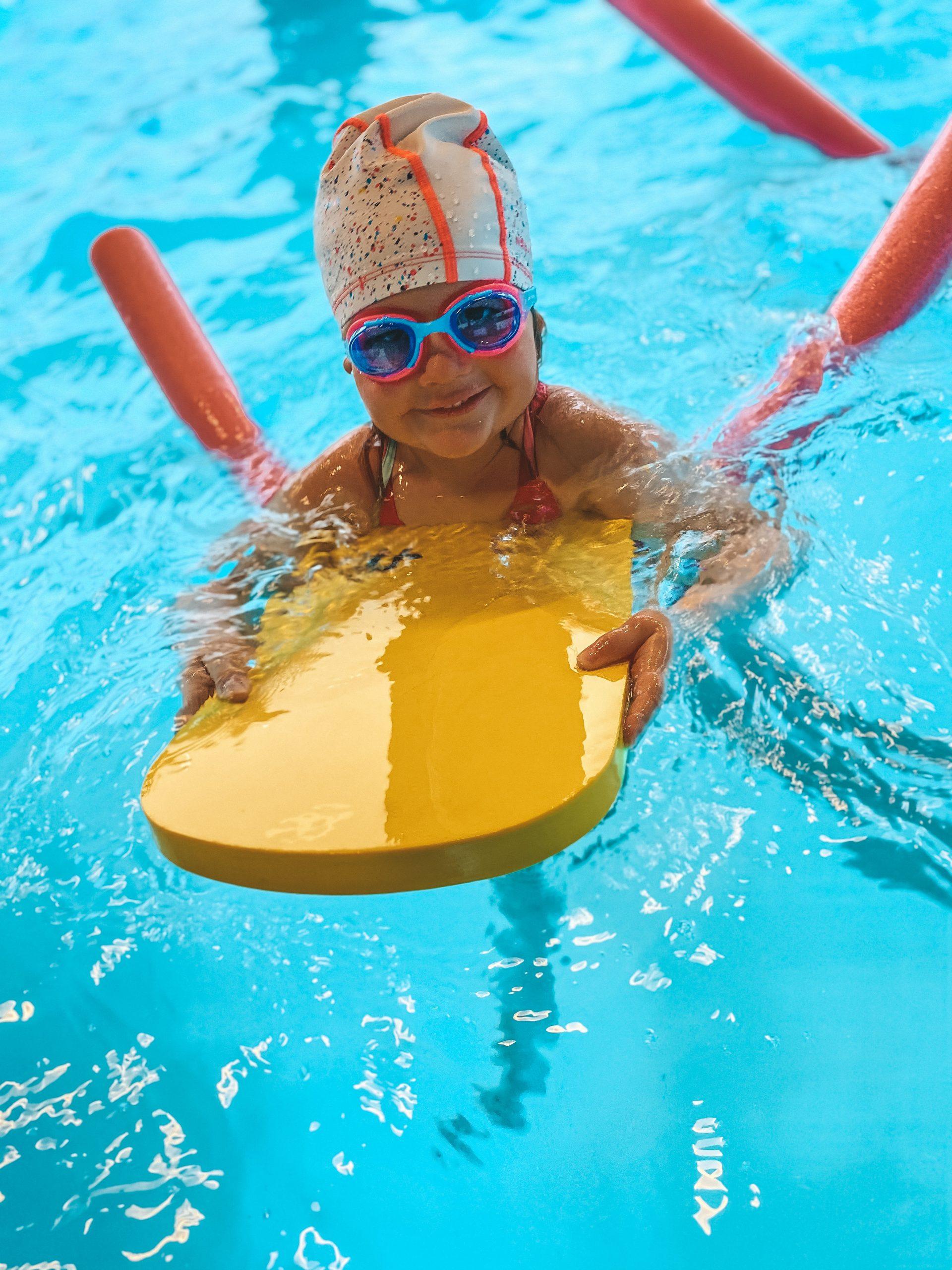 aquadream-temploux.be_piscine-bio_Apprentiisage-nage-3