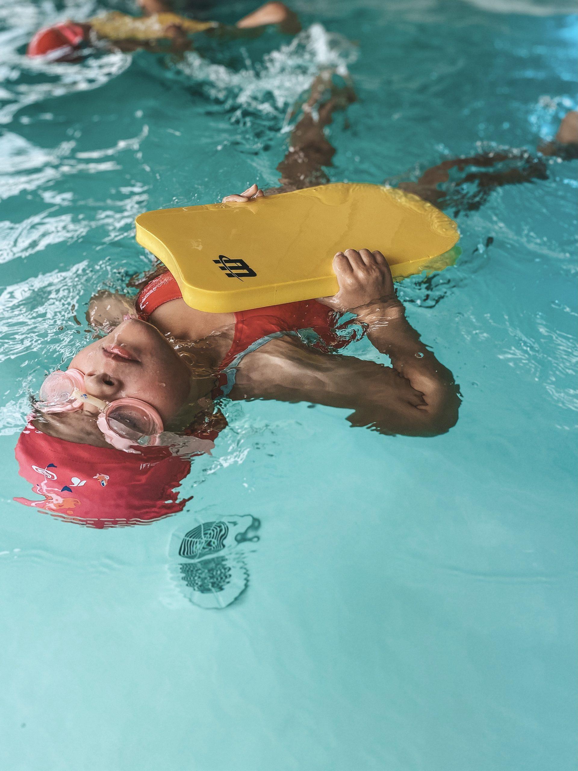 aquadream-temploux.be_piscine-bio_Apprentiisage-nage-6
