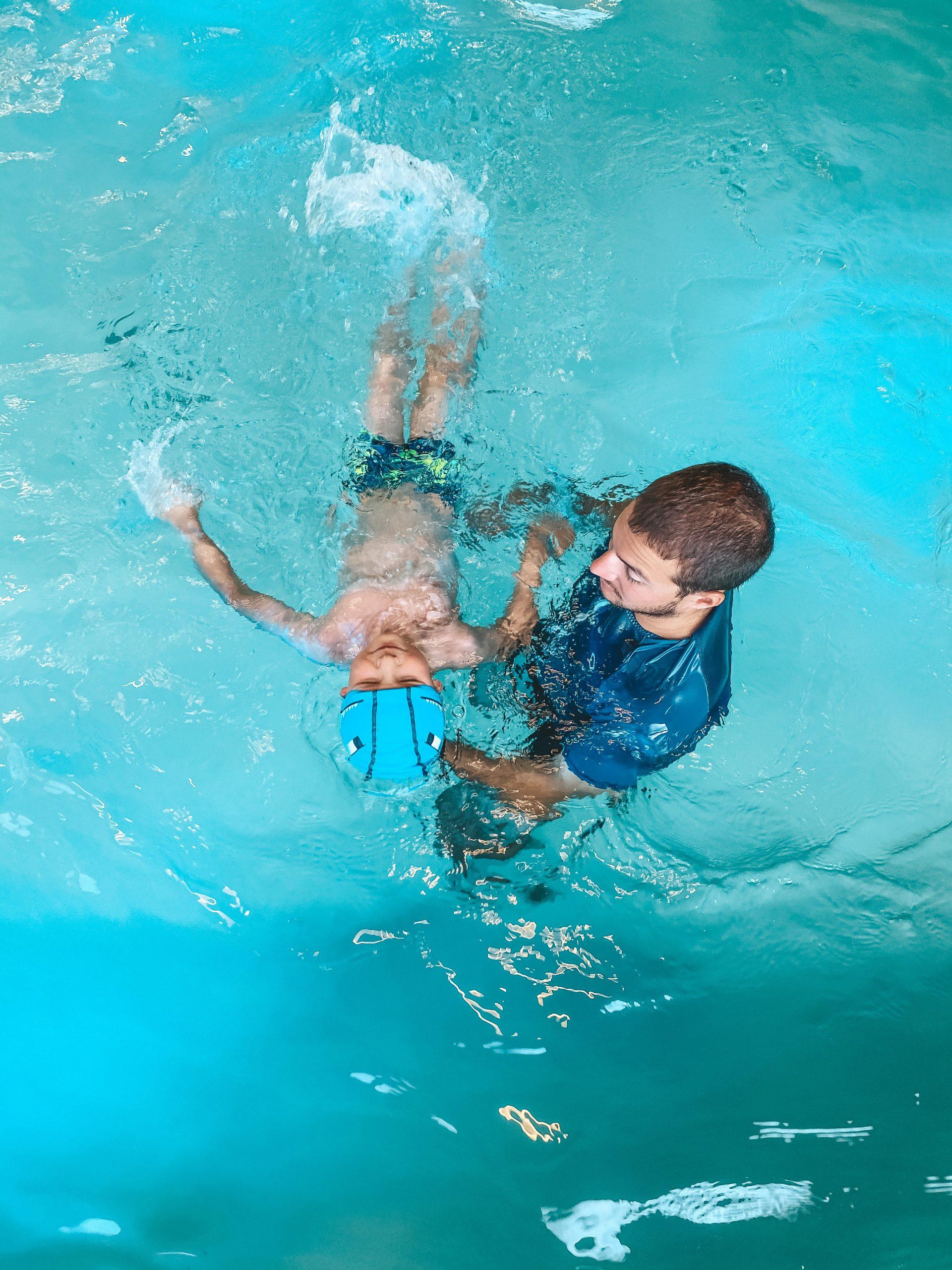 aquadream-temploux.be_piscine-bio_Apprentiisage-nage-7
