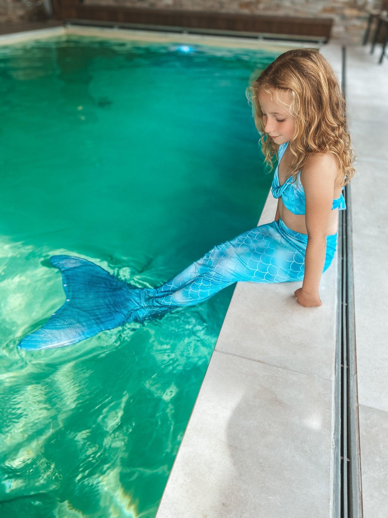 aquadream-temploux.be_piscine-bio_Aquasirene-1