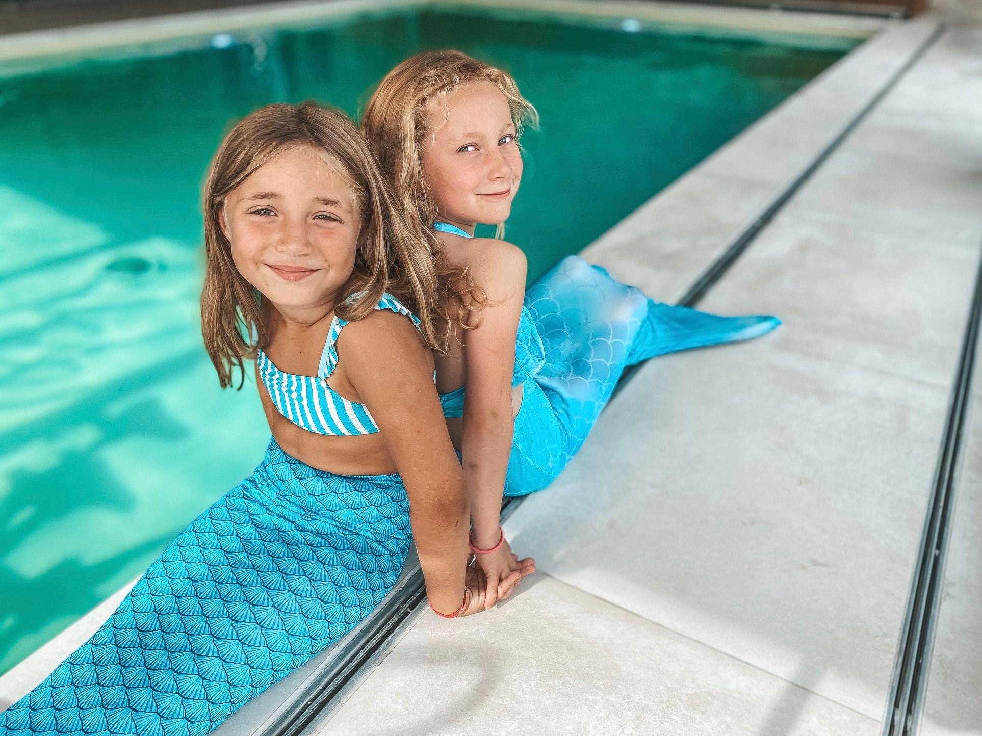 aquadream-temploux.be_piscine-bio_Aquasirene-2
