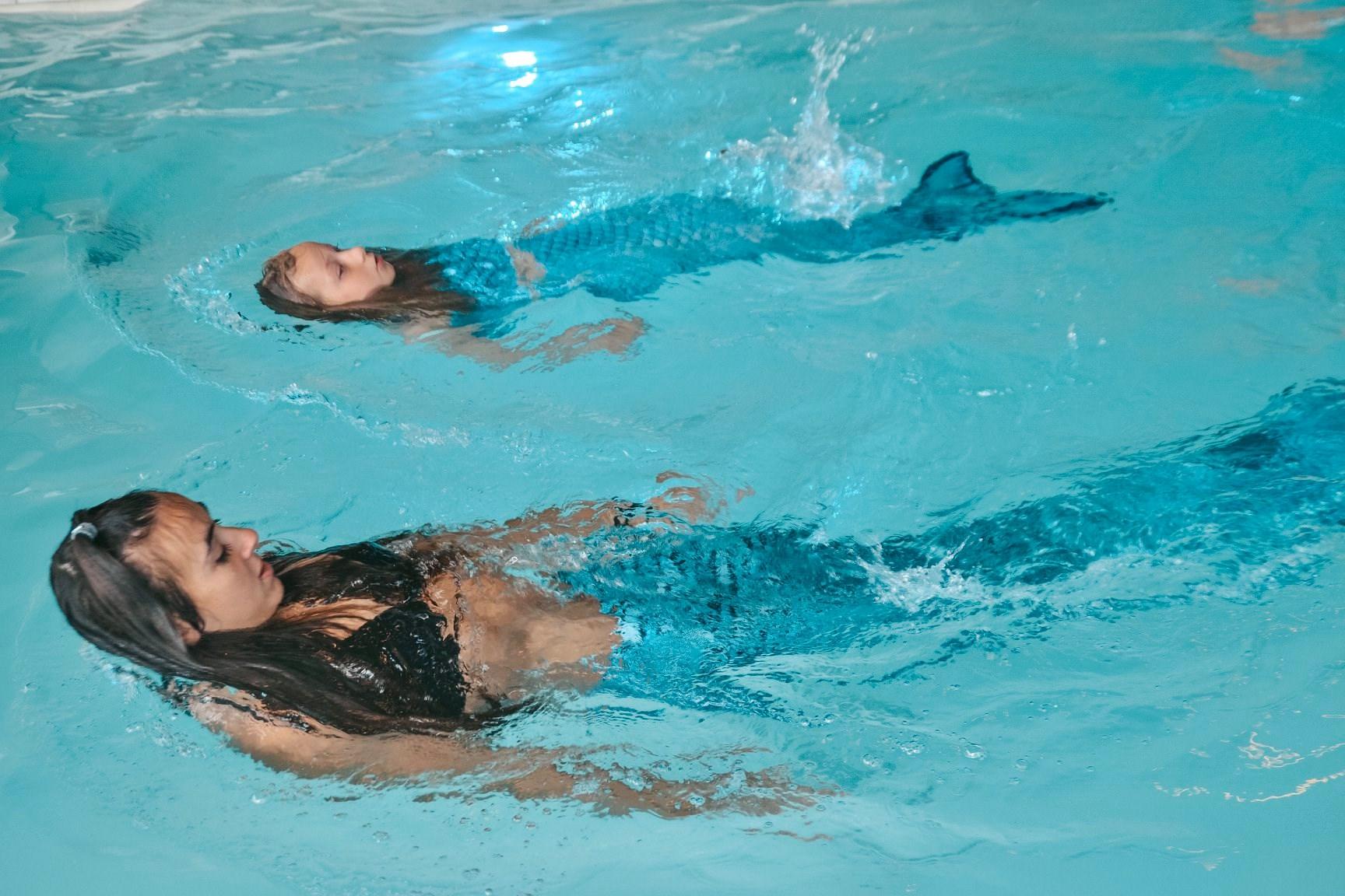 aquadream-temploux.be_piscine-bio_Aquasirene-3