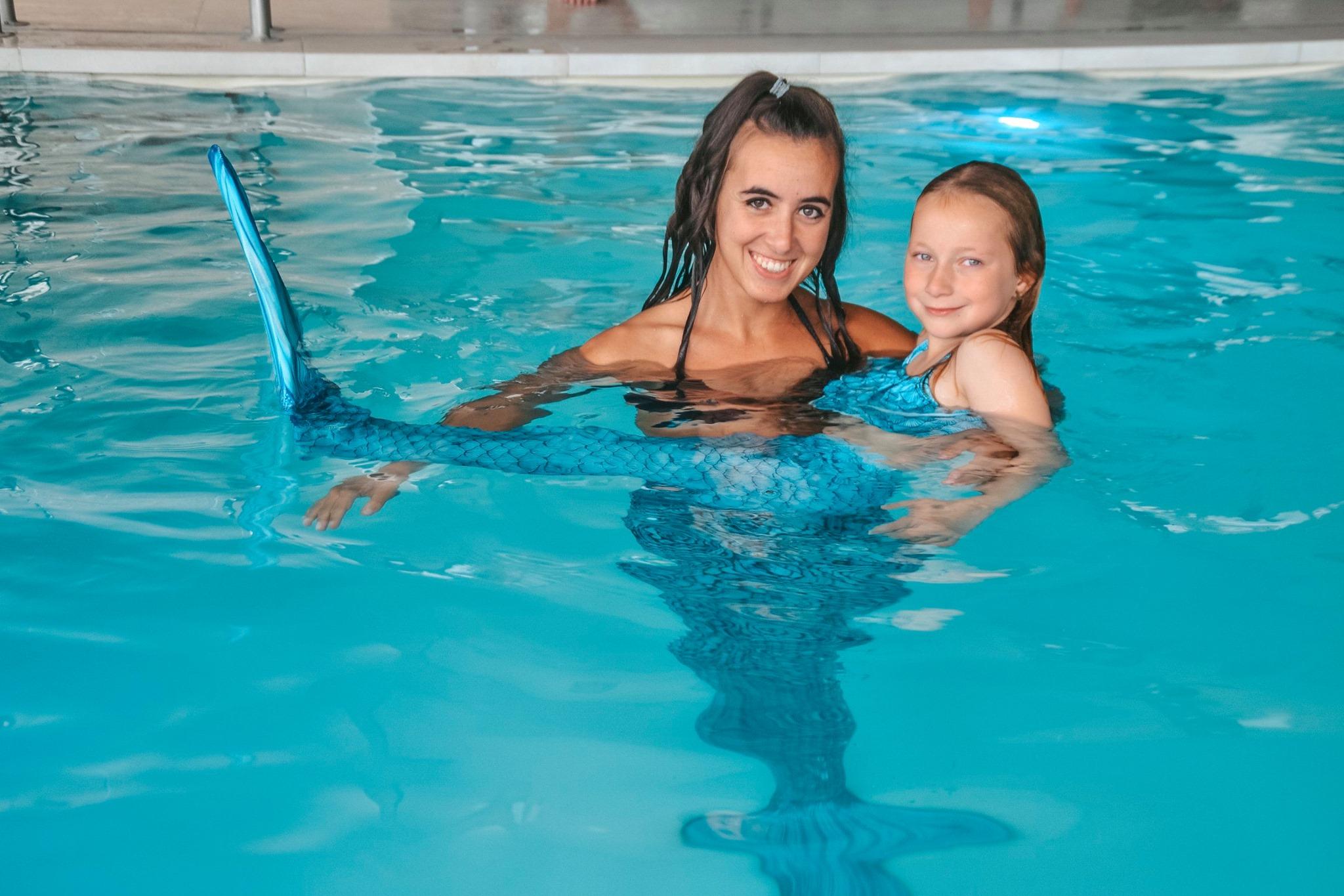 aquadream-temploux.be_piscine-bio_Aquasirene-4