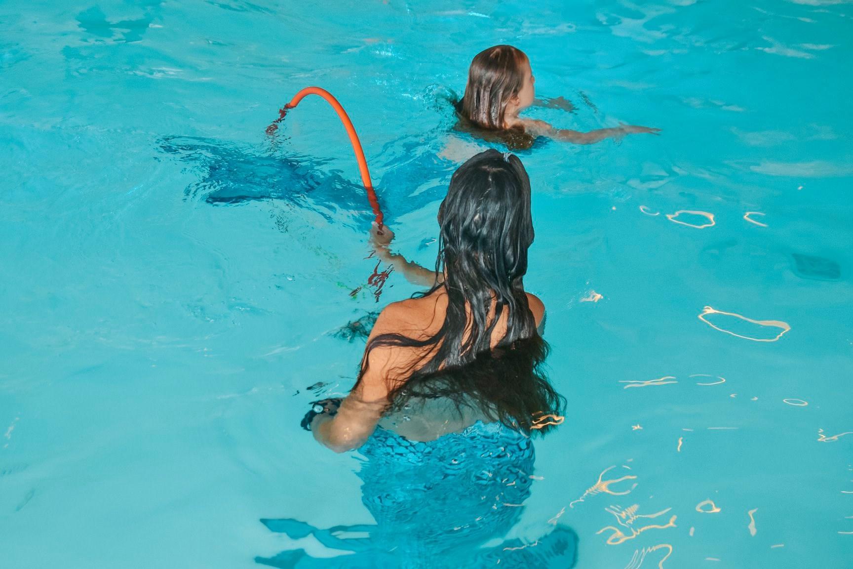 aquadream-temploux.be_piscine-bio_Aquasirene-5