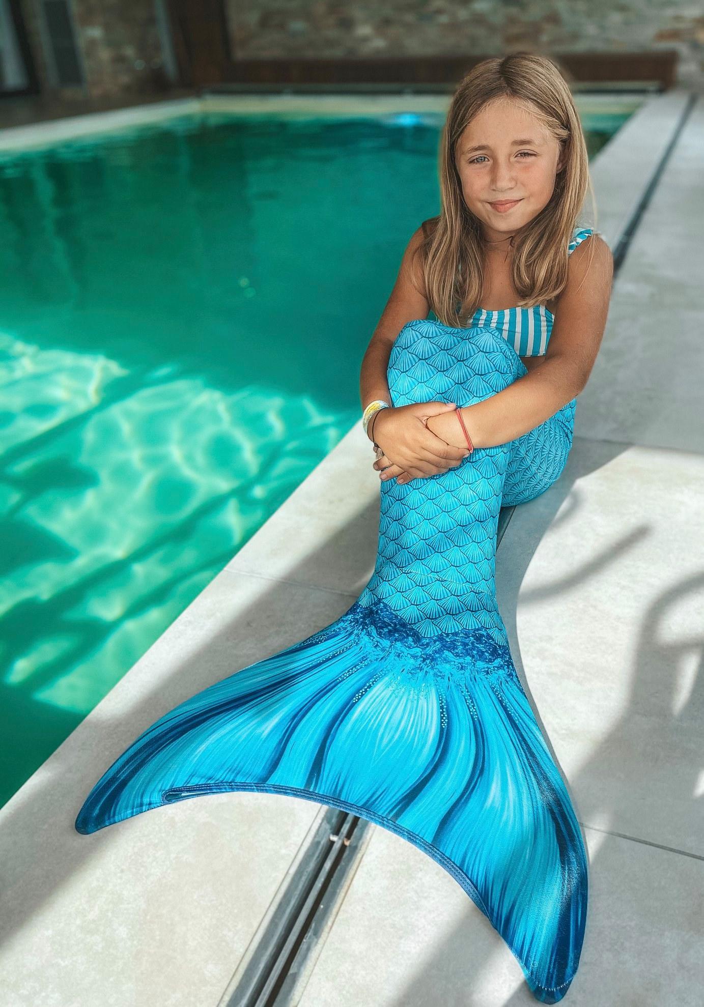 aquadream-temploux.be_piscine-bio_Aquasirene-7