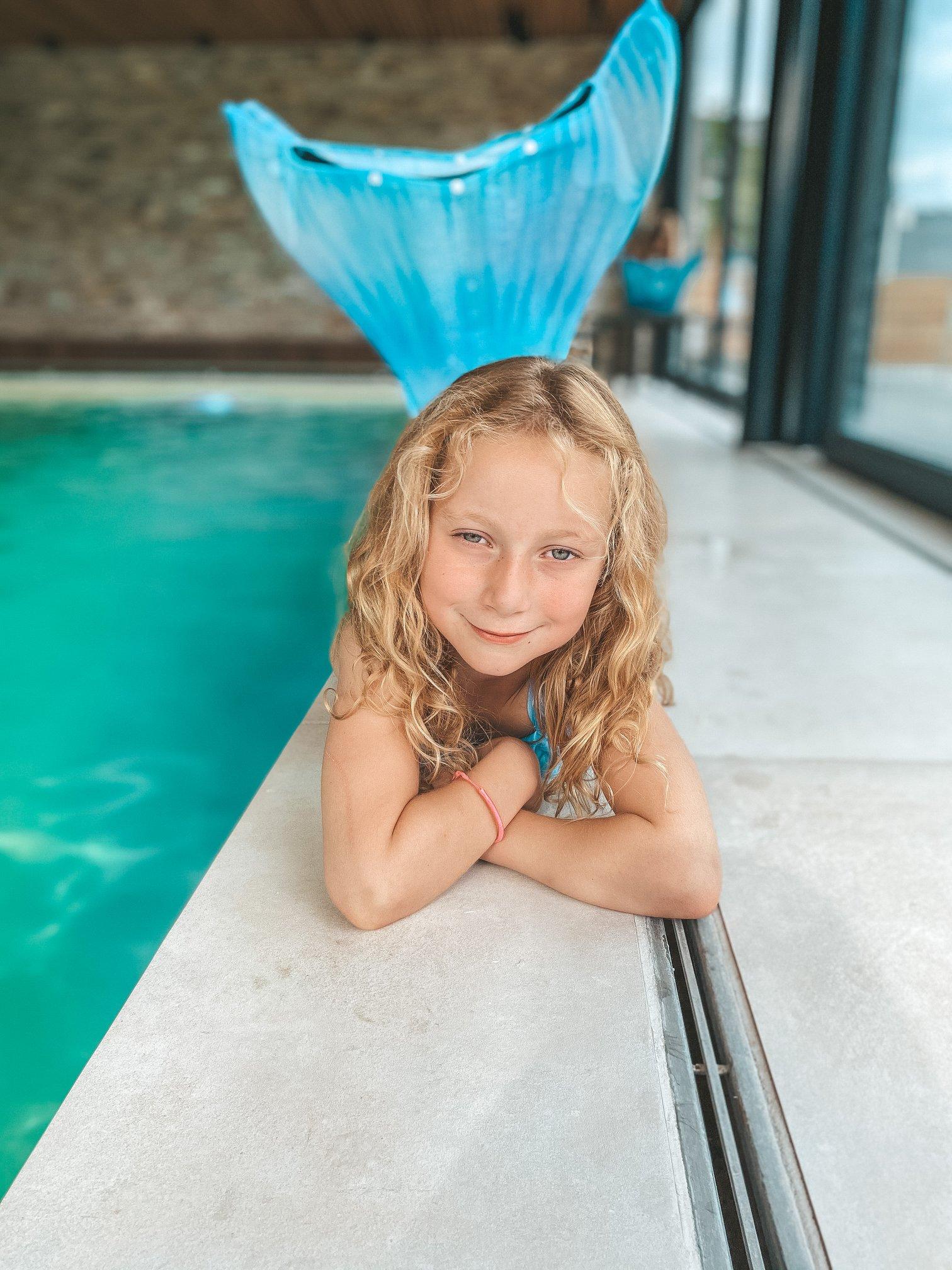 aquadream-temploux.be_piscine-bio_Aquasirene-8