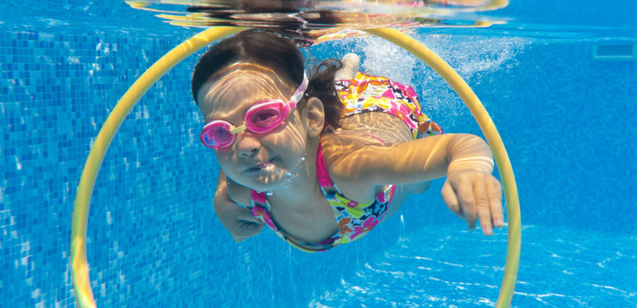aquadream-temploux.be_piscine-bio_apprentissage-nage-1bis