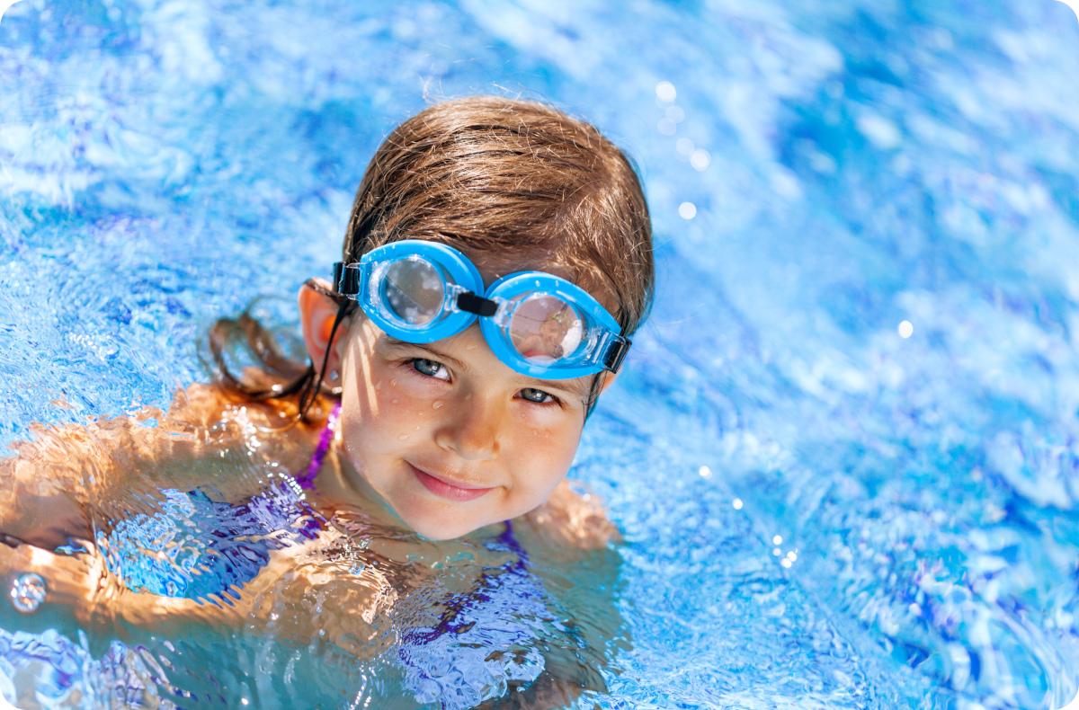 aquadream-temploux.be_piscine-bio_apprentissage-nage-3bis