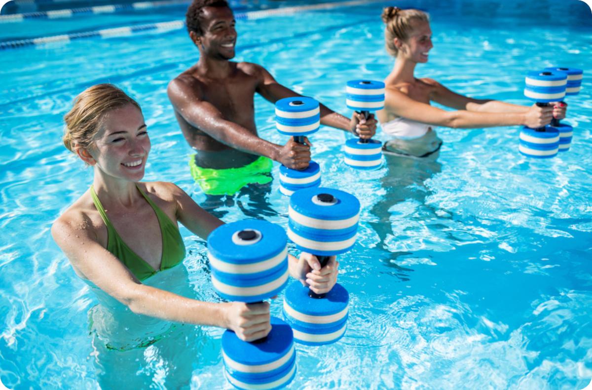 aquadream-temploux.be_piscine-bio_aquagym-bis