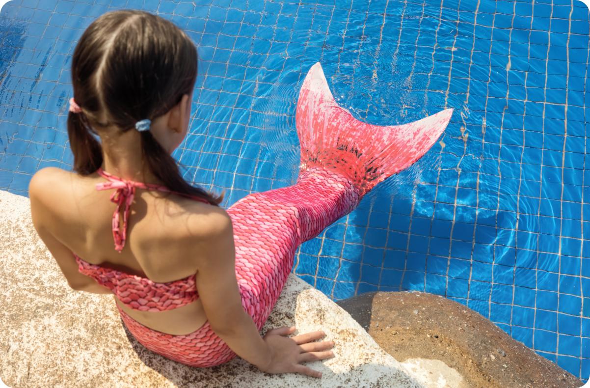 aquadream-temploux.be_piscine-bio_aquasirène-bis