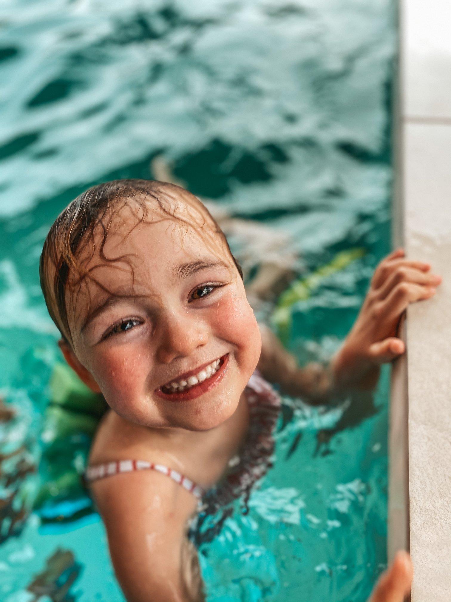 aquadream-temploux.be_piscine-bio_stage-piscine-et-nature-10