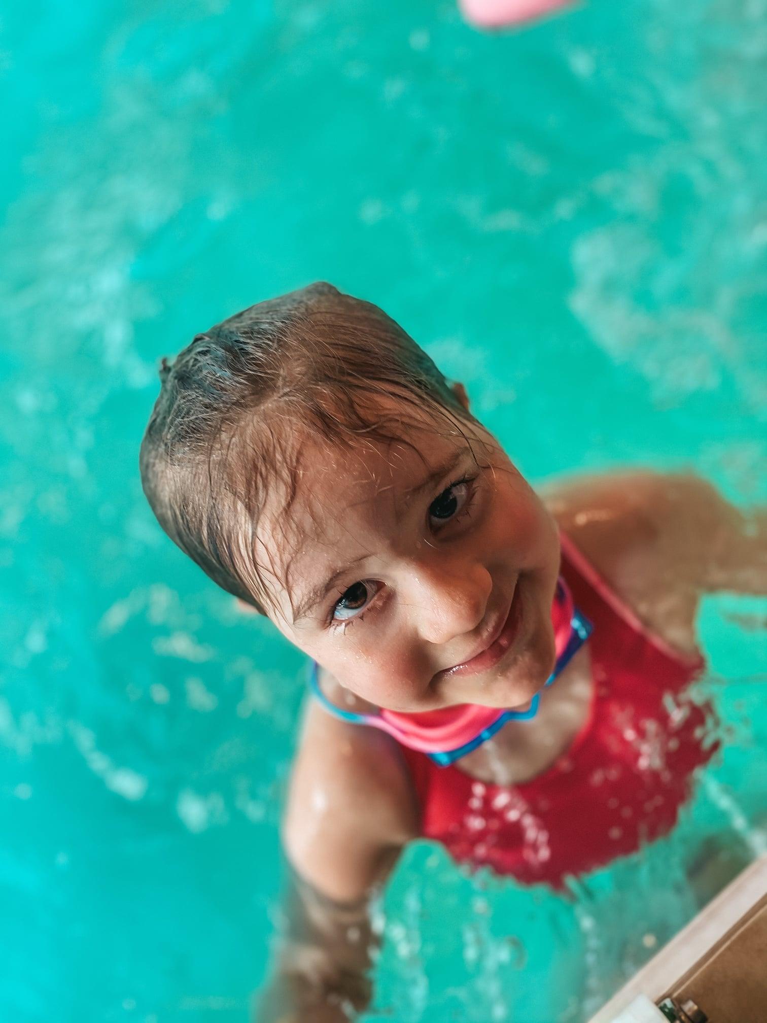 aquadream-temploux.be_piscine-bio_stage-piscine-et-nature-11