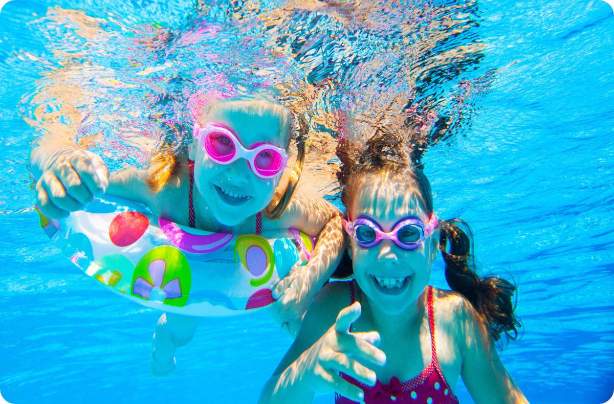 aquadream-temploux.be_piscine-bio_stage-piscine-et-nature-bis