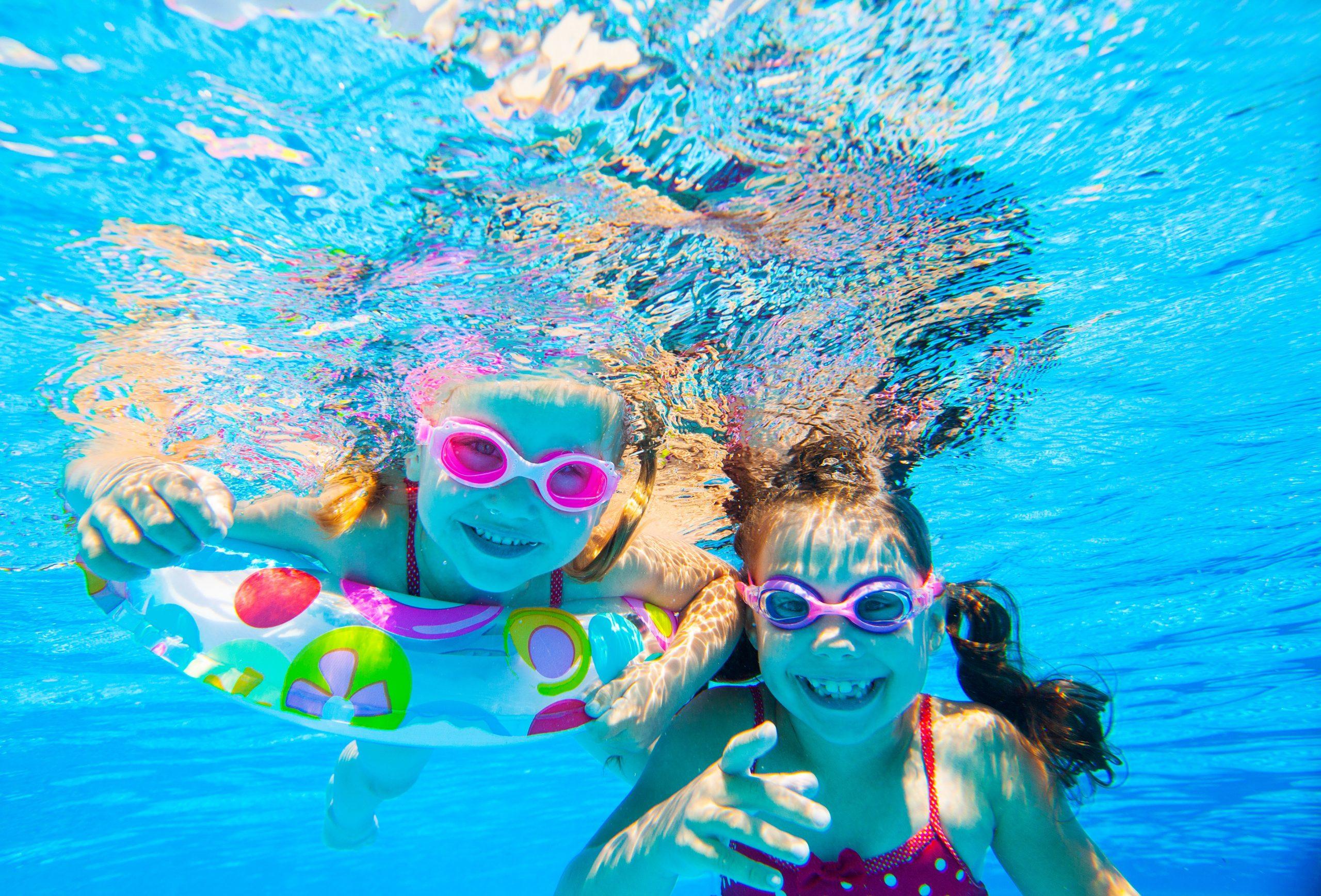 aquadream-temploux.be_piscine-bio_stage-piscine-et-nature